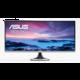 "ASUS MX34VQ - LED monitor 34"""