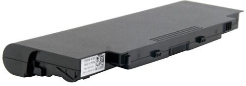 Dell baterie/ 9-článková/ 90Wh/ pro Vostro 3450/3550/3750