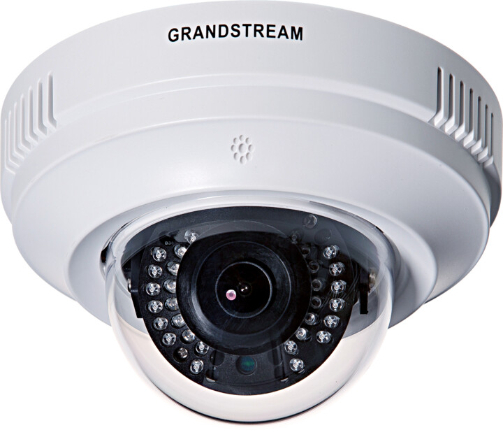 Grandstream GXV3611IR_HD
