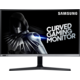 Samsung 27RG50 - LED monitor 27""