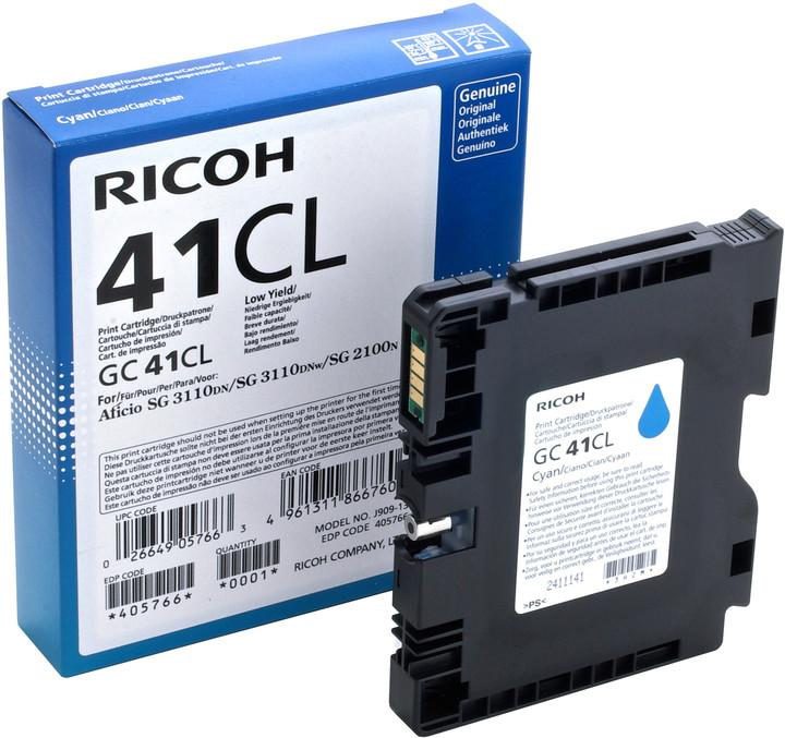 RICOH 405766
