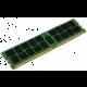Kingston Value 16GB DDR4 2400M ECC  + 300 Kč na Mall.cz