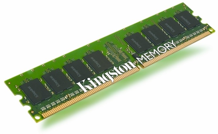 Kingston System Specific 2GB DDR2 400 brand HP
