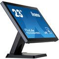 "iiyama ProLite T2336MSC-B2 - LED monitor 23"""