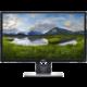 "Dell SE2417HGX - LED monitor 24"""