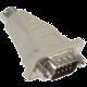 PremiumCord redukce myši PC/9M-PS2/M