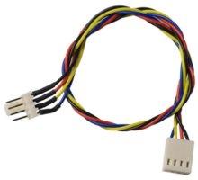 Primecooler PC-EC3