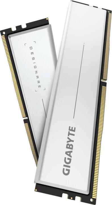 GIGABYTE Designare 64GB (2x32GB) DDR4 3200 CL19