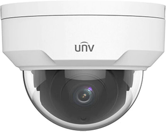 Uniview IPC322LR3-VSPF40-D