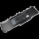 Dell baterie 6-článková, 84W/HR LI-ON, pro Latitude E5570, M3510