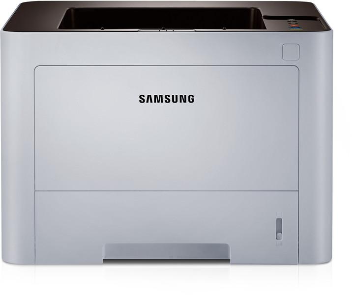 Samsung SL-M3320ND