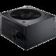 CoolerMaster B series ver. II, (bez kabelu) - 500W  + Voucher až na 3 měsíce HBO GO jako dárek (max 1 ks na objednávku)