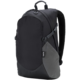 Lenovo ThinkPad Active Backpack Medium, černá