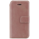 Molan Cano Issue Book pouzdro pro Huawei Mate 10 Lite, růžově zlatá