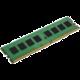 Kingston 16GB DDR4 2666 CL19