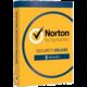 Symantec Norton Security Deluxe CZ 1 uživatel, 5 zařízení, 2 rok
