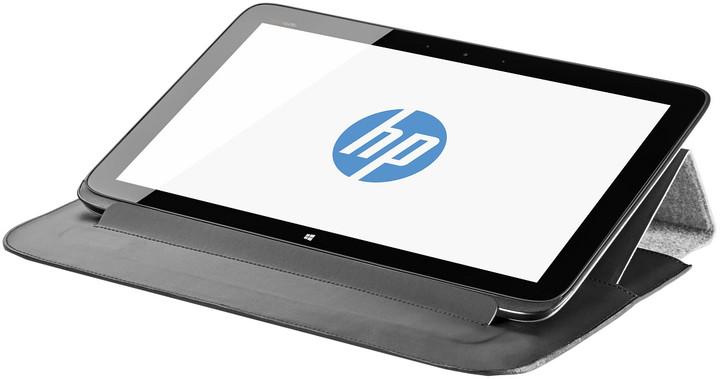 "HP x2 13.3"" Dual -Mode Case"