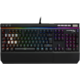 HyperX Alloy Elite RGB, Cherry MX Blue, US