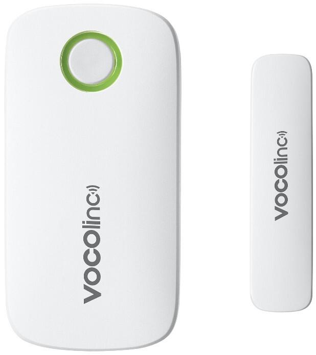 Vocolinc Smart Sensor VS1, magnetický senzor na dveře