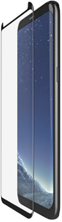 Belkin Tempered Glass Ochrana displeje Samsung S8