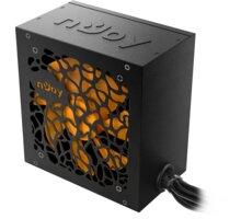 nJoy Titan+ 500 - 500W O2 TV Sport Pack na 3 měsíce (max. 1x na objednávku)