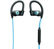 Jabra PACE Bluetooth přenosná stereo HF sada, Blue