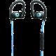 Jabra PACE Bluetooth přenosná stereo HF sada, Blue  + Voucher až na 3 měsíce HBO GO jako dárek (max 1 ks na objednávku)