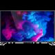 Sencor SLE 50U02TCS - 127cm  + Voucher až na 3 měsíce HBO GO jako dárek (max 1 ks na objednávku)