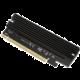 Evolveo NVME PCIe x16
