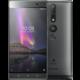 Lenovo Phab 2 Pro - 64GB, šedá  + Voucher až na 3 měsíce HBO GO jako dárek (max 1 ks na objednávku)