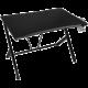 Nitro Concepts D12, černý O2 TV Sport Pack na 3 měsíce (max. 1x na objednávku)