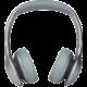 JBL EVEREST 310, stříbrná
