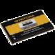 Patona baterie pro Nokia BL-4C 1000mAh 3,7V Li-Ion