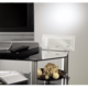 Thomson ANT1415, pokojová anténa, 44dB, bílá