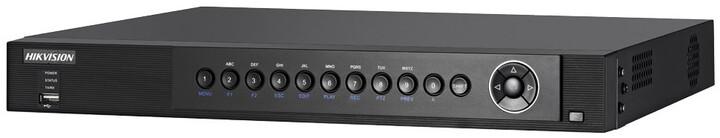 Hikvision DS-7208HUHI-F1/S
