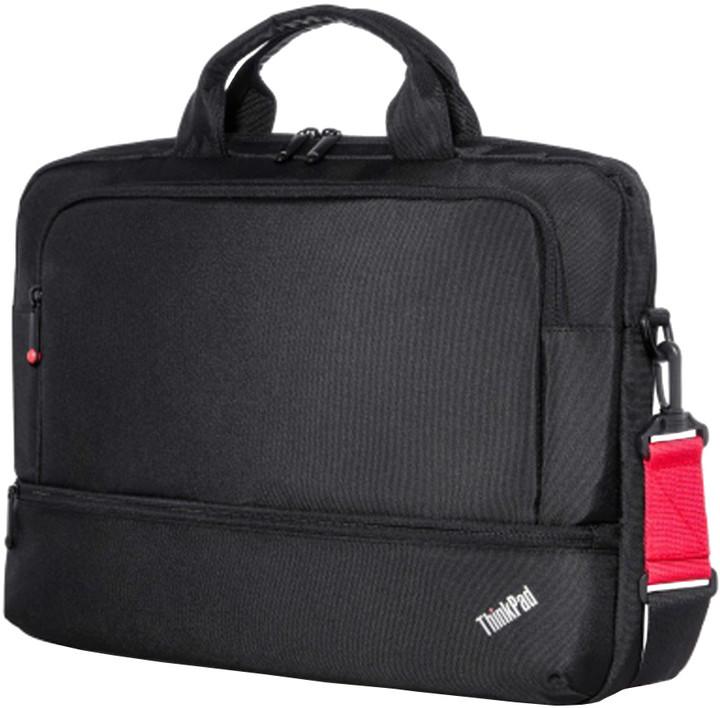 """Lenovo ThinkPad Essential - brašna 15.6"""""""