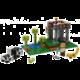 LEGO® Minecraft 21158 Pandí školka
