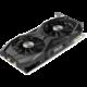 Zotac GeForce GTX 1080 Ti AMP Edition, 11GB GDDR5X