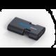 PremiumCord HDMI repeater až do 40m