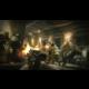 Rainbow Six: Siege - Year 2 GOLD (PS4)