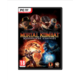 Mortal Kombat 9: Complete Edition (PC)