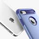 Spigen Slim Armor pro iPhone 7, violet
