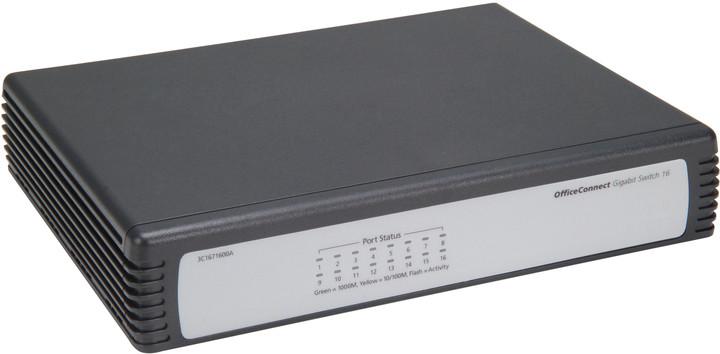 HP V1405-16