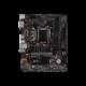 MSI B460M-A PRO - Intel B460