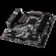 MSI B250M MORTAR - Intel B250