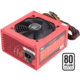 iTek REDBOX SM 550W, 550W