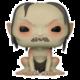 Figurka Funko POP! Lord of the Rings - Gollum
