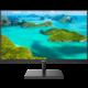 """Philips 275E1S - LED monitor 27"""""""