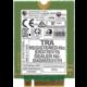 HP lt4120 - Bezdrátový celulární modem - M.2 Card