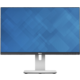 "Dell U2415 - LED monitor 24""  + Set-top box New Digital T2 265 HD, DVB-T2, HDMI, SCART, USB, CRA v hodnotě 890,-"